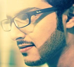 Alhadi234's Profile Picture