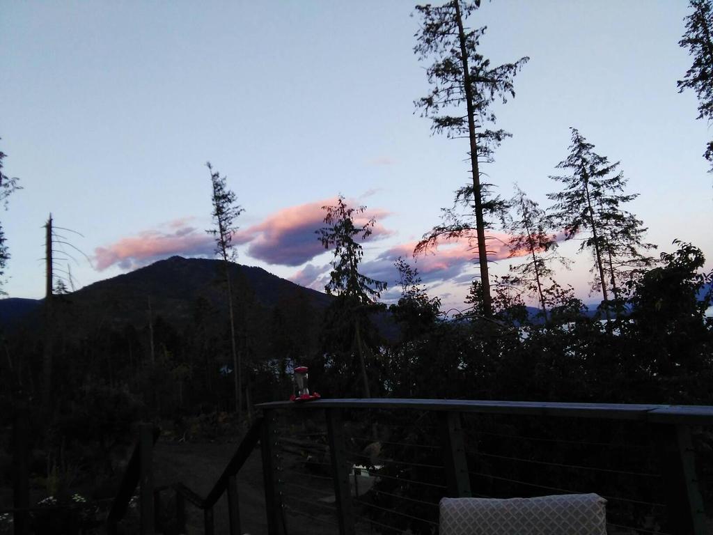 nice sunset by cdmb