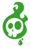 Skull by katis