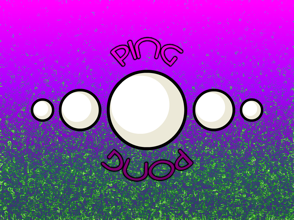 Ping pong table background - Ping Pong Background Viewing Gallery