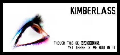 ID-licious III by Kimberlass