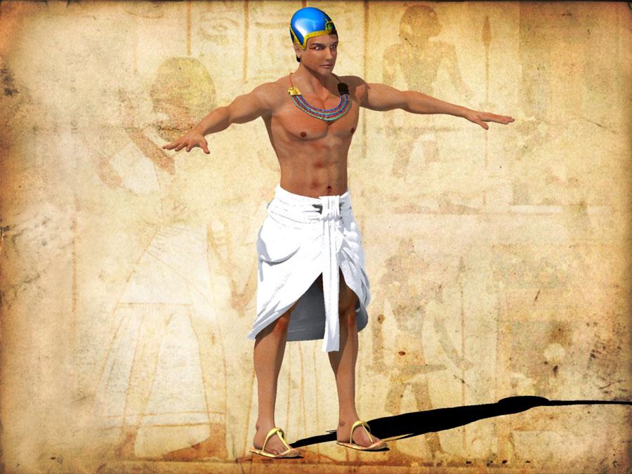 http://fc05.deviantart.net/fs14/f/2007/098/e/9/Pharaoh_by_power3D.jpg
