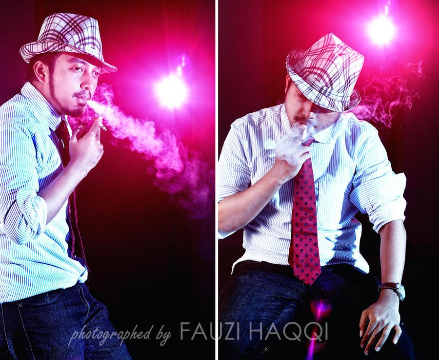 fauzihaqqi's Profile Picture