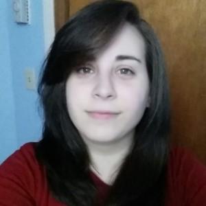 Flaria-Icaria's Profile Picture