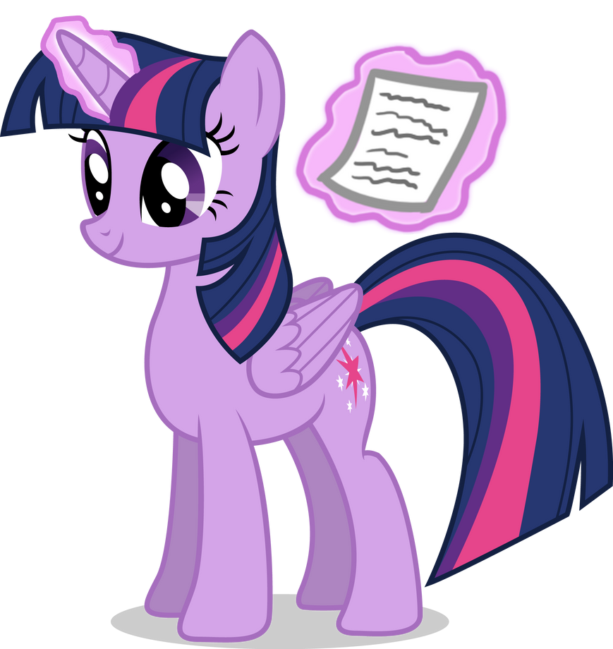 share term papers twilight fanfiction A wicked fanfiction archive greetings, all as the title suggests, this is a tumblr archive for wicked fanfiction, regardless of pairing, universe, cracks, etc.