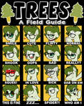 Treemojis
