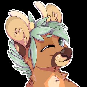 Deer Boi