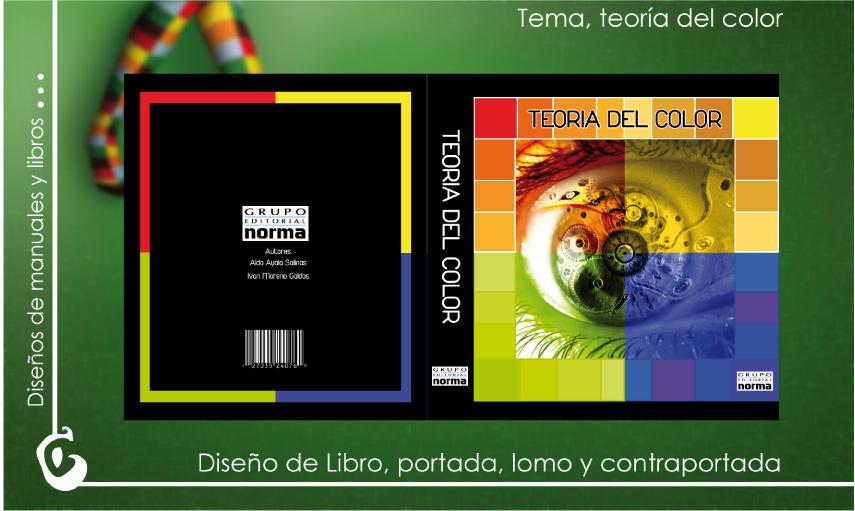 Pasta de Libro by odlash on DeviantArt
