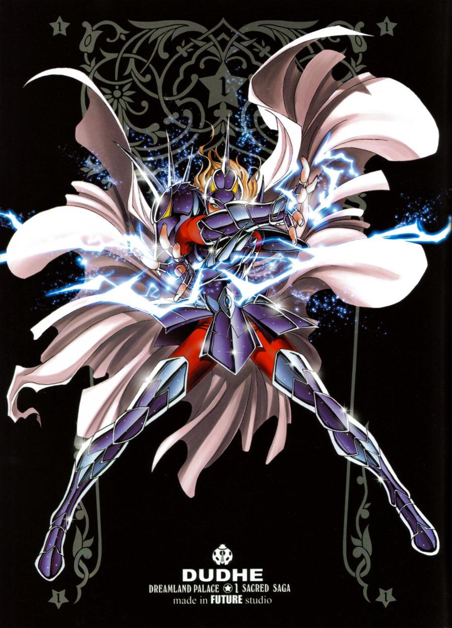odlash's Profile Picture