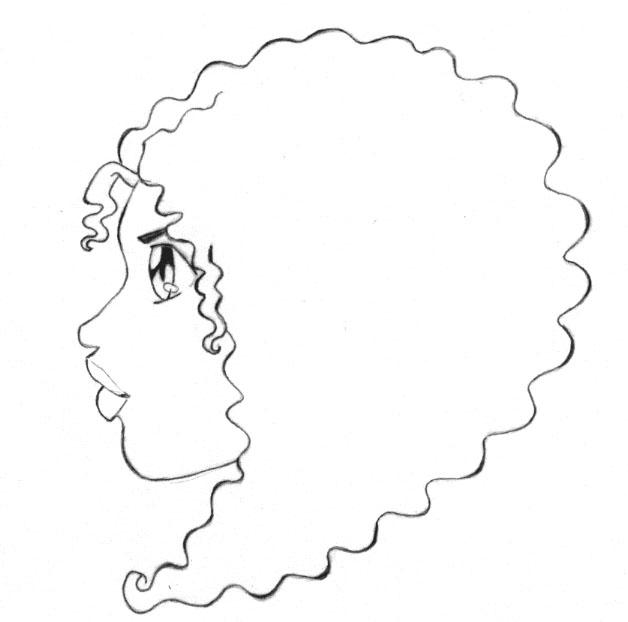 Wynne Win Curly Reg Profile by DarkMedellia686