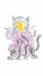 Nautilopussycat