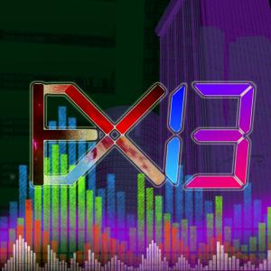 HDX13's Profile Picture