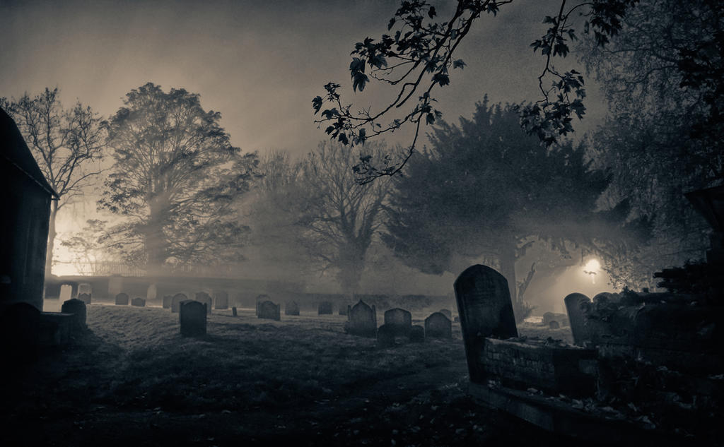 grave feeling by bebadawn on DeviantArt