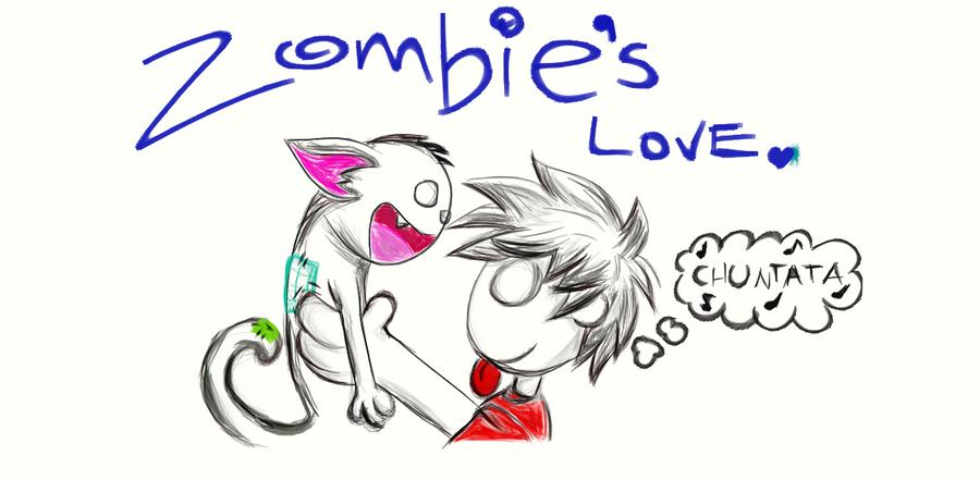 ZombiesLove