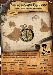 5th EPPA