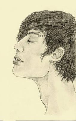 Prince Profile