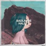 Halsey Pony: Badlands