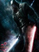 Star-wars9acefinlow by dayorex