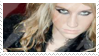 Ke$ha Stamp 2 by MS-Pixels