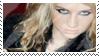 Ke$ha Stamp 2 by MS-Pixels