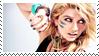 Ke$ha Stamp 4 by MS-Pixels