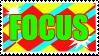 FOCUS stamp by MS-Pixels