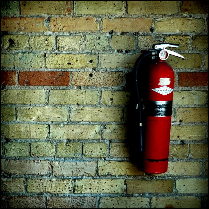 fire fire by JDacey
