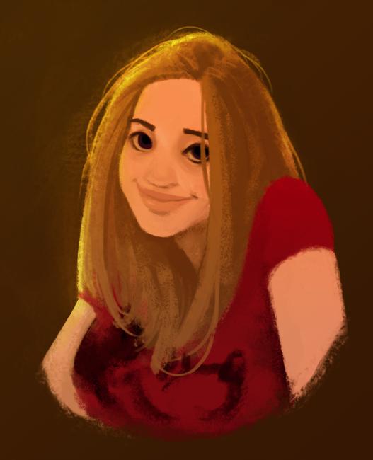 lolila's Profile Picture