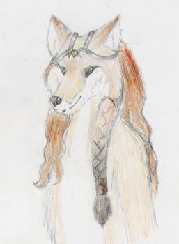 Crappycoloured-vixen