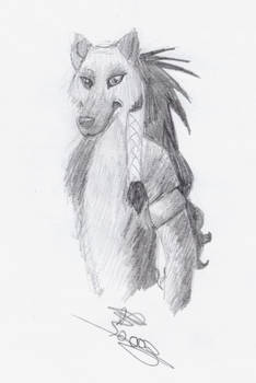 Sketch O Me
