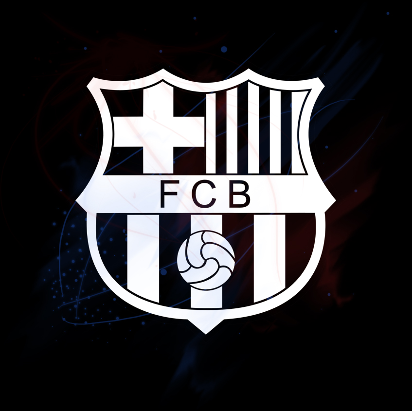 FC Barcelona by Quixomatic on DeviantArt