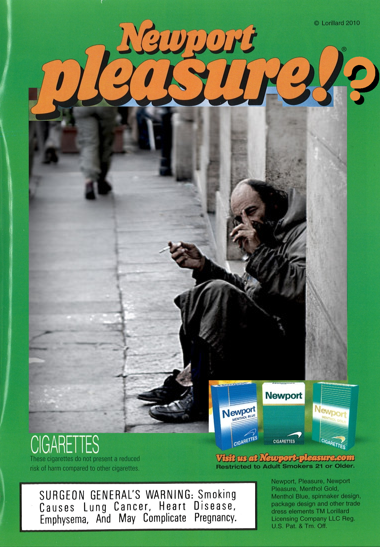 cigarette smoking becomes deviant Nonsmokers see marijuana smoking as a deviant  over the years has expanded as medicine has become the  they believe they are the same as cigarette.