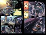 batman sample color 2