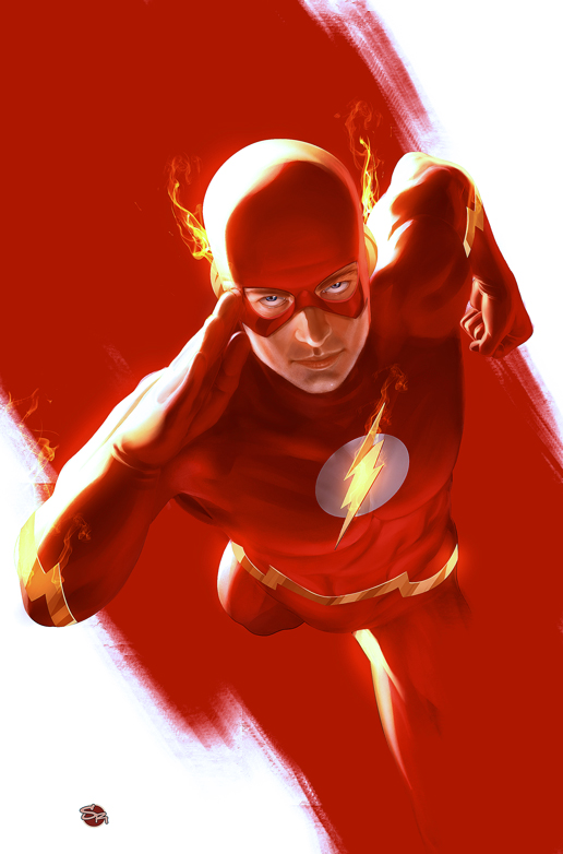 flash приколи: