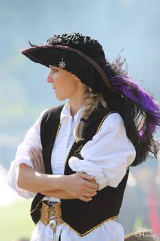 2010-289 Pirates of Cologne