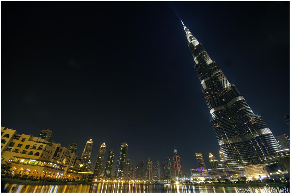 2014-39 Dubai by W0LLE