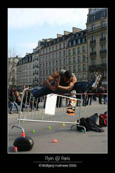 Air - Paris