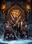 AmonAmarth-GuardiansOfAsgaard