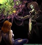 Starcraft - Alternities