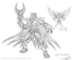 Medivh-KnightOwl