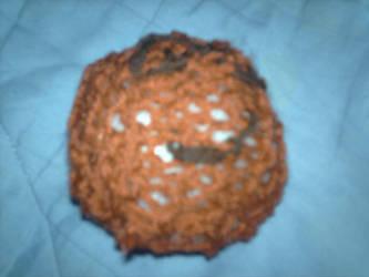 CookiemagiK knit by catluvr2
