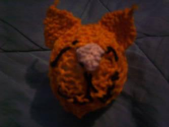 catluvr2 knit by catluvr2