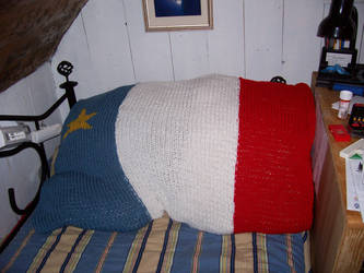 Pillow Sham Complete by catluvr2