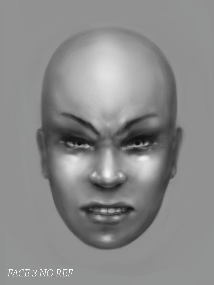 [Image: face_3_by_brainfruit-d5pwbmm.jpg]