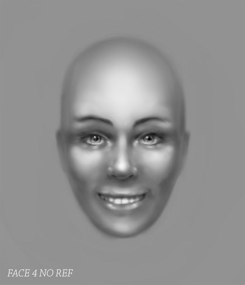 [Image: face_4_by_brainfruit-d5q1346.jpg]