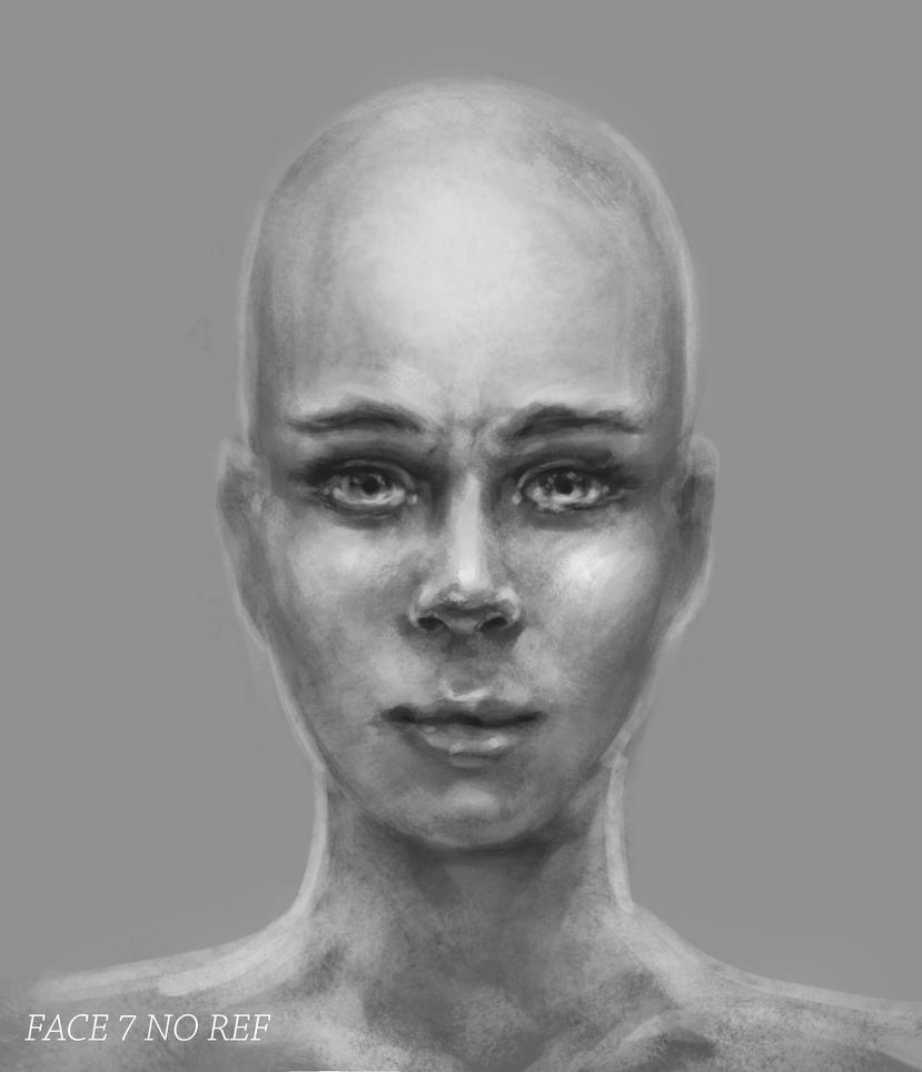 [Image: face_7_by_brainfruit-d5qp0z1.jpg]