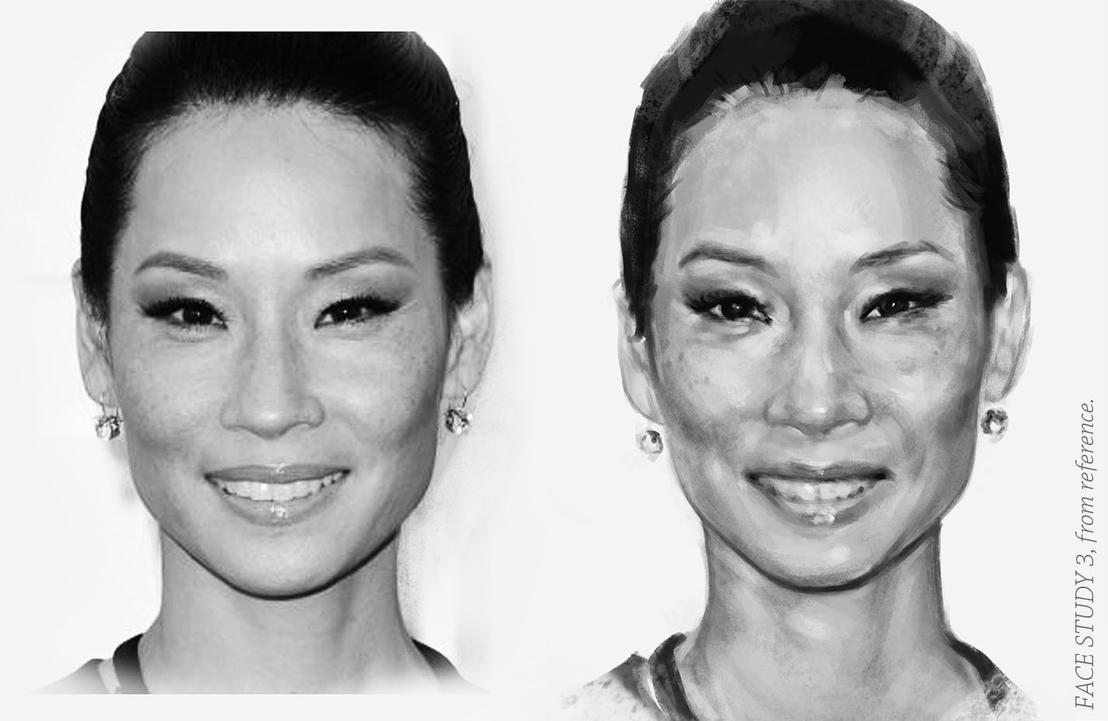[Image: face_study_3_by_brainfruit-d5qu9nt.jpg]