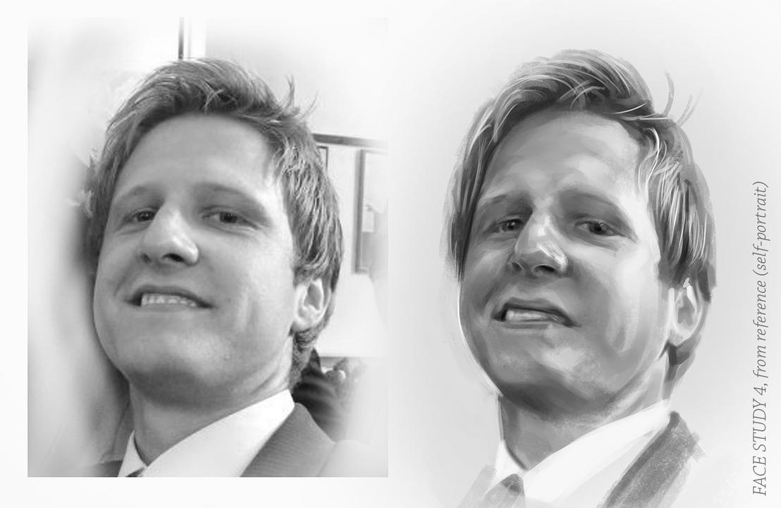 [Image: face_study_4_by_brainfruit-d5qw6as.jpg]