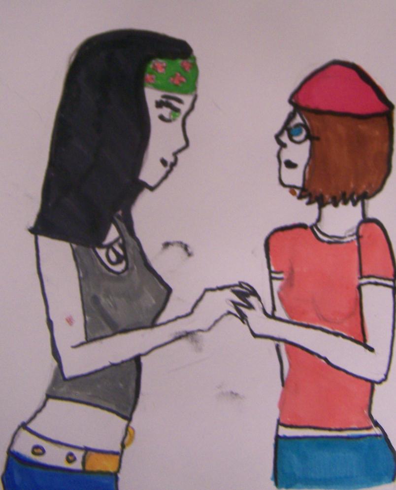 Hearts And Teen 14