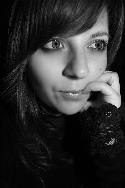 georgianna's Profile Picture